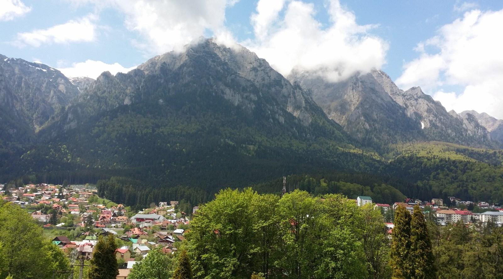 Brașov – Predeal – Bușteni, 3 la 1 - parinti calatori - blog de calatorie