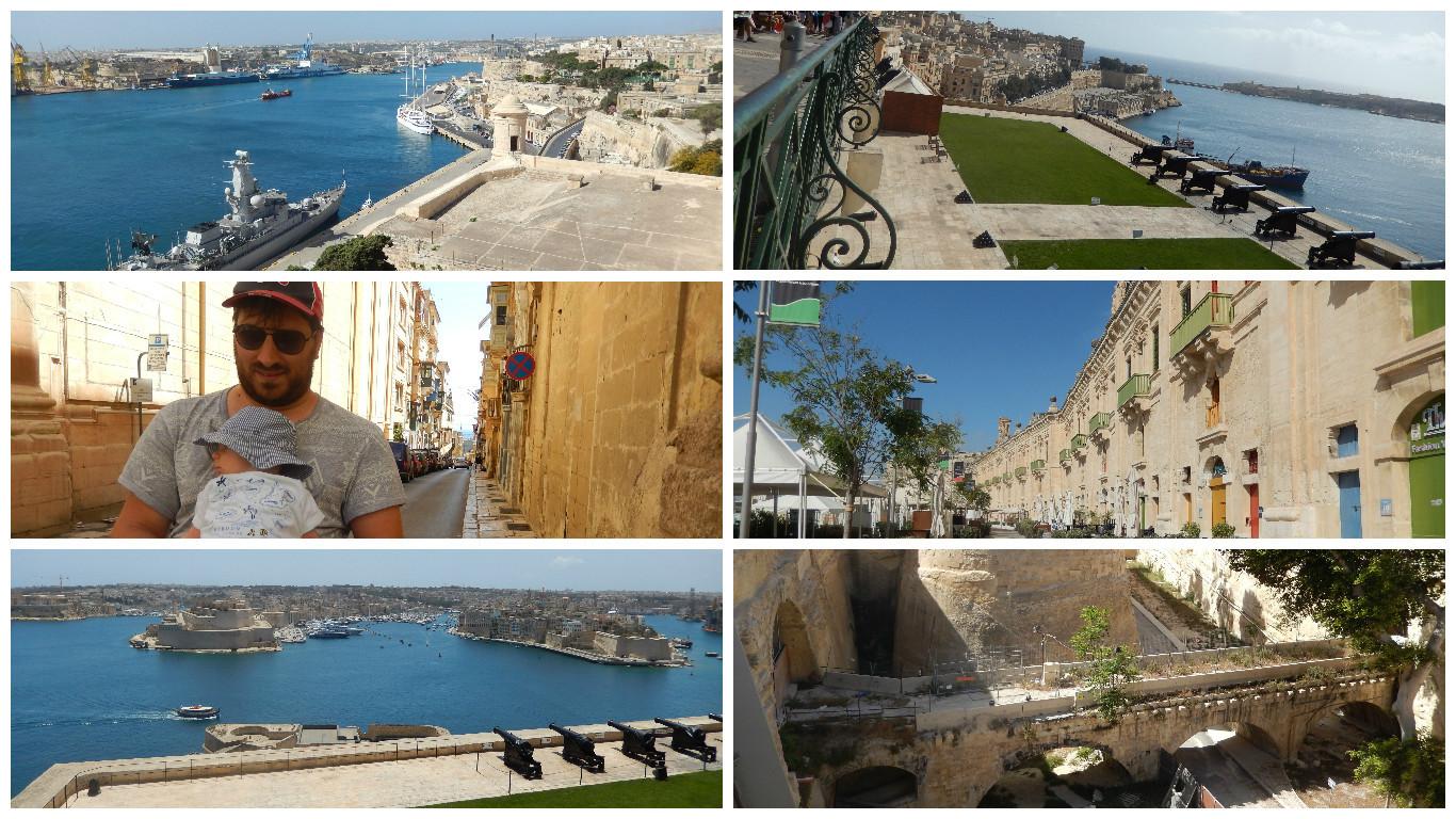 Malta-Istorica-Parinti-Calatori-blog-de-calatorie