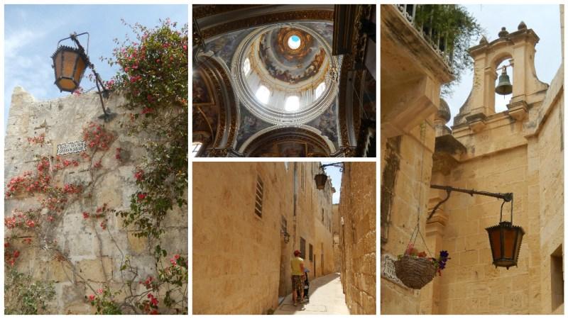 Malta Istorica - calatorie 2 - Parinti Calatori - blog de calatorie