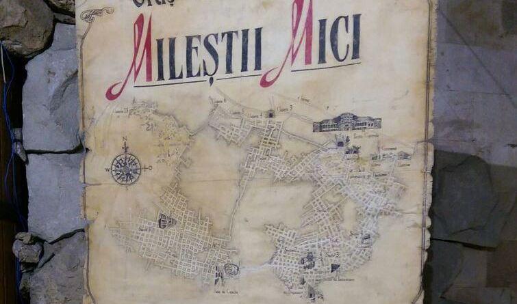 Mileștii Mici – despre cea mai mare colecție de vinuri din lume