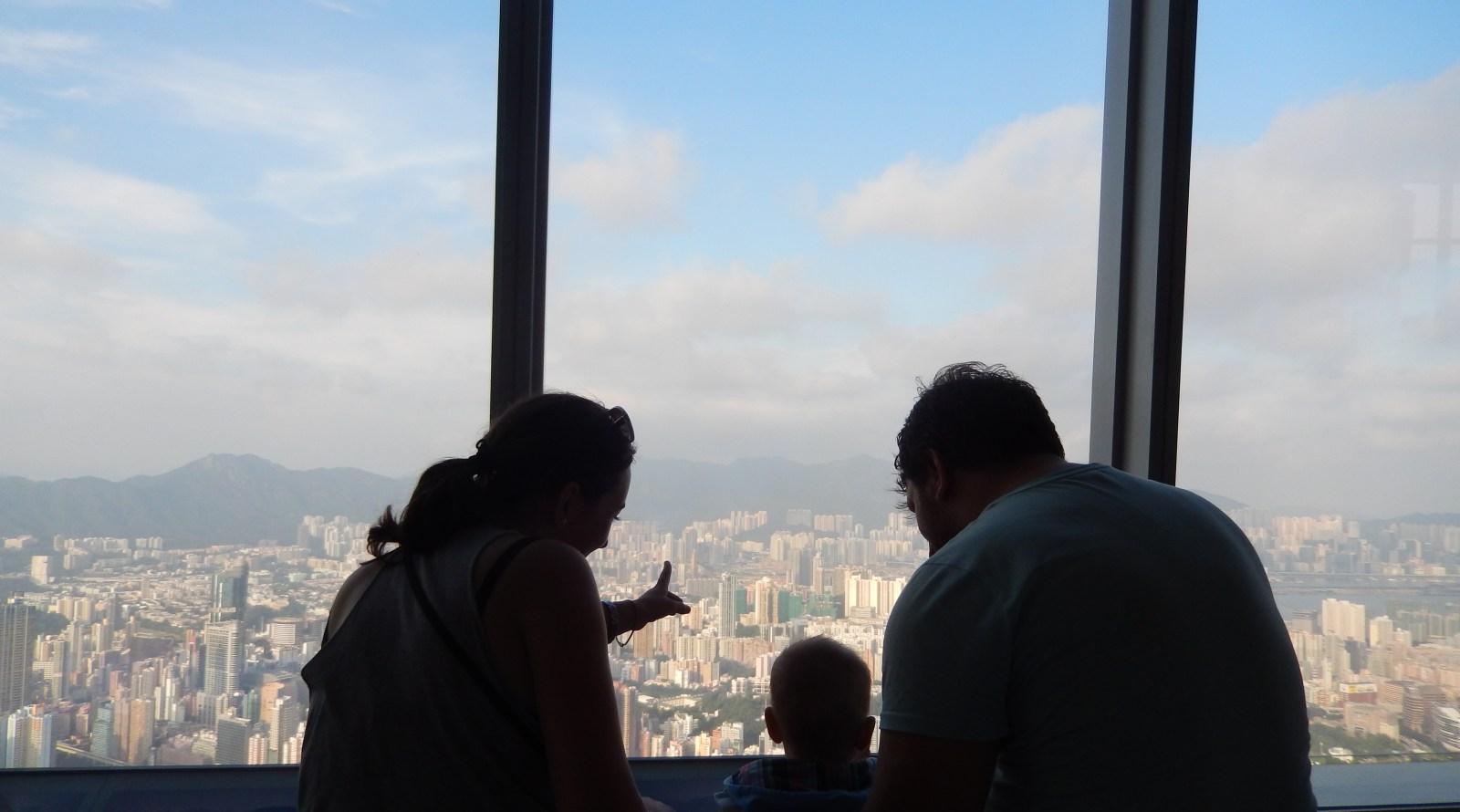 Top 10 lucruri de văzut in Hong Kong – Partea a II-a